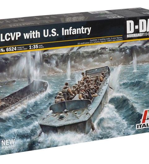 modellismo-navale-lcvp-italeri-6524-f1