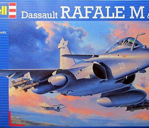 rafale-m-dassault-revell04517