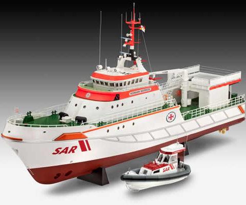 revell-5220-modellismo-navale