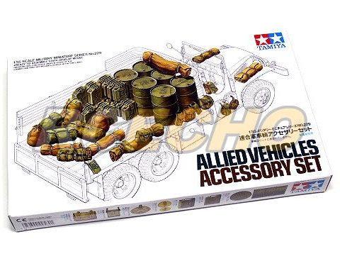 tamiya-35229-set-accessori-veicoli-alleati