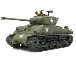 tamiya-35346-carro-armato-modellismo-statico-jpg-thumb_250x200