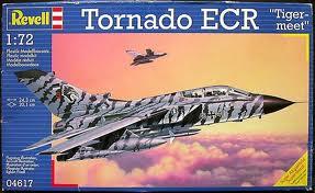 tornado-ecr-revell04617