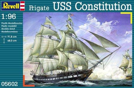 veliero-revell-5602-constitution