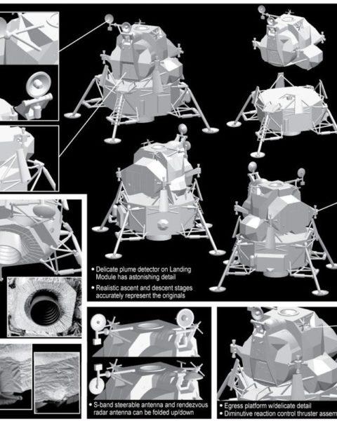 11008d-modellismo-statico-lunar-module-eagle