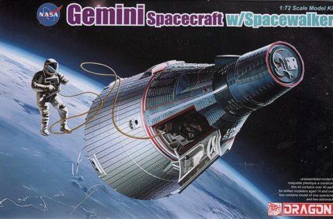 11013d-gemini-spacecraft
