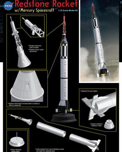 11014d_dragon_redston_rocket_w_mercury_spacecraft2