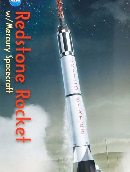 11014d_dragon_redston_rocket_w_mercury_spacecraft3
