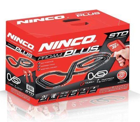 20184-ninco-pro-pista-elettrica-slot