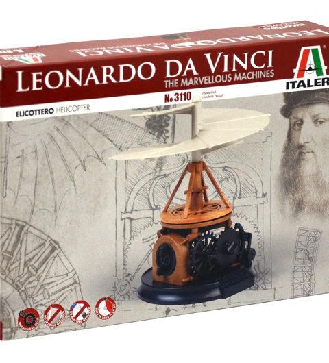 3110-elicottero-di-leonardo-da-vinci