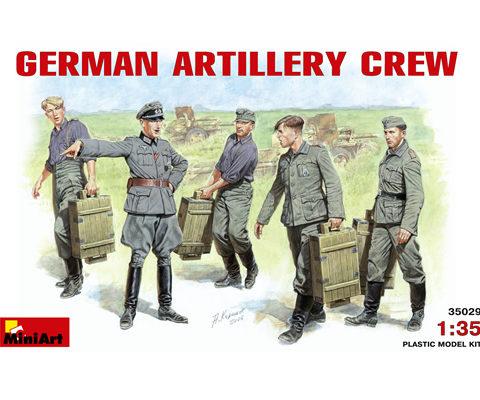 35029-tamiya-german-artillery-crew