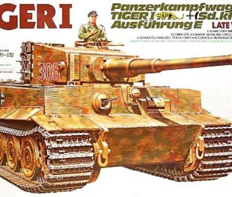 35146-tiger-i-carro-armato-tamiya