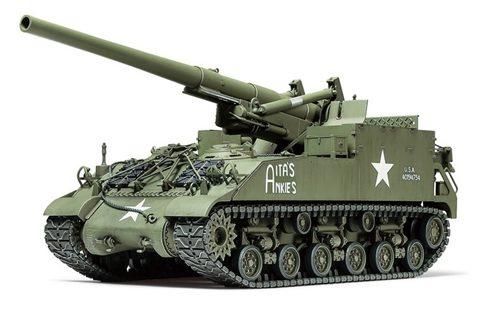 carro-armato-35351-m40-tamiya-f1