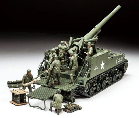 carro-armato-35351-m40-tamiya-f3
