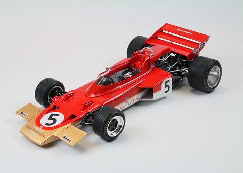 ebbro-team-lotus-type-72c-1970-modellismo-statico-foto1-auto