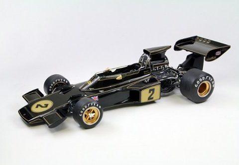 ebbro-team-lotus-type-72e-1973-modellismo-statico-foto1-auto
