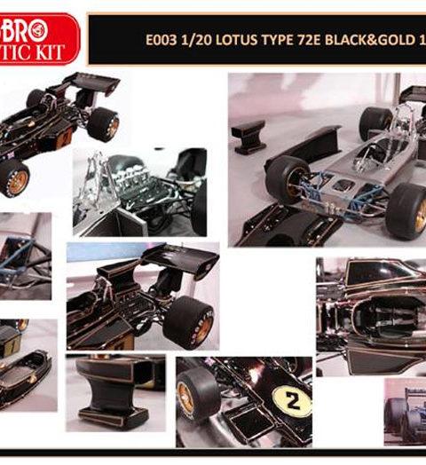 ebbro-team-lotus-type-72e-1973-modellismo-statico-foto2-auto