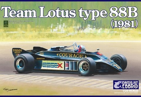 eb_010-team-lotus-type-88b