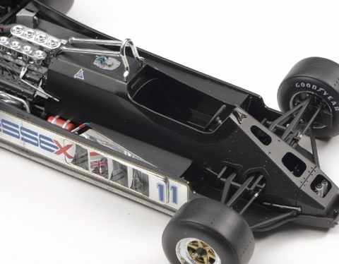 eb_010-team-lotus-type-88b-foto1