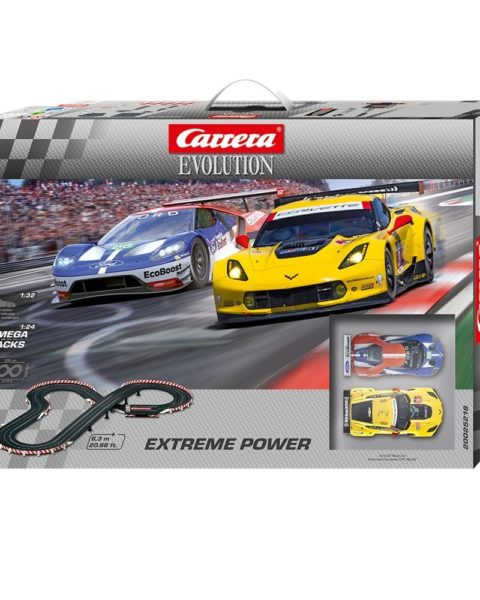 extreme-power-carrere-slot