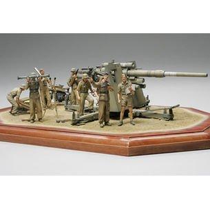 german-88mm-gun-flak36-f2