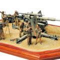 german-88mm-gun-flak36-f3