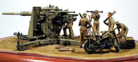 german-88mm-gun-flak36-f4