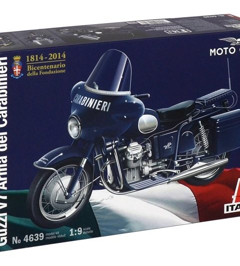 italeri-4639-guzzi-carabinieri-f2