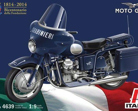 italeri-4639-guzzi-carabinieri-top
