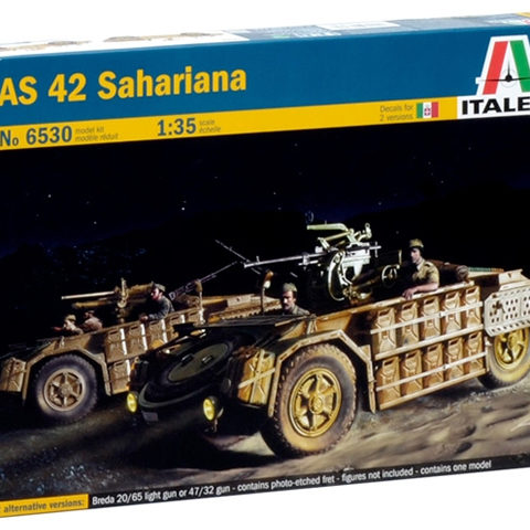 italeri-6530-as42-sahariana-foto1