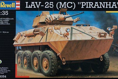 lav-25-revell-03054