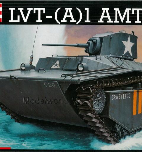 lvt-a1-amtank-revell-03055-carro-armato