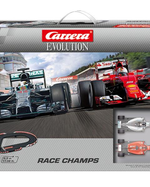 pista-carrera-25219-race-champ