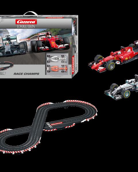 pista-carrera-25219-race-champ-foto2