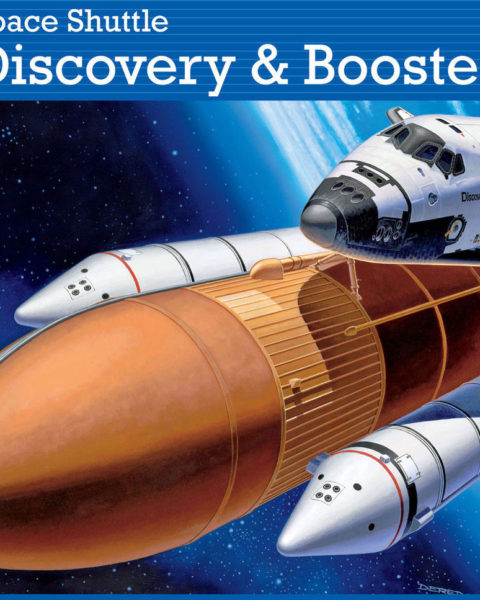 revell-4736-discovery-booster-rockets