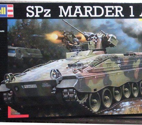 spz-marder_1a3-revell_3021_modellismostatico