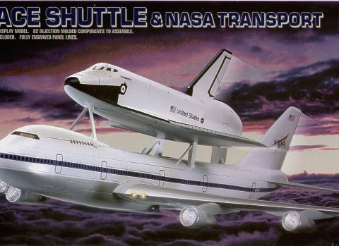 space_shuttle_boing_academy_ac1640