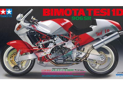 ta14062_bimota-tesi-1d