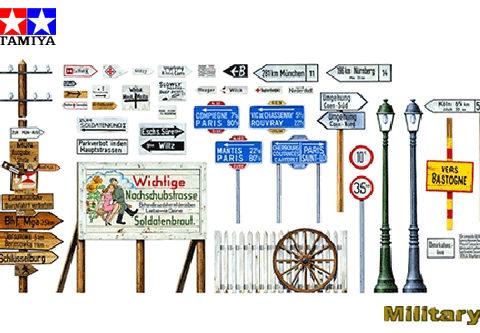ta32509_tamiya-ostacoli-cartelli-stradali-f2