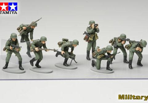 ta32512_fanteria-tedesca-foto1