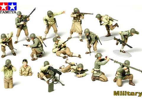ta32513_tamiya-fanteria