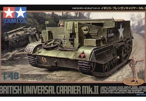 ta32516_carro-armato-british-universal-carrier-foto