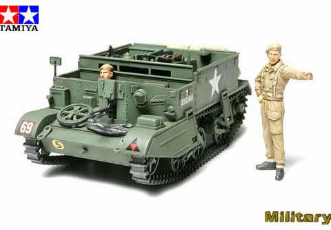 ta32516_carro-armato-british-universal-carrier-foto1
