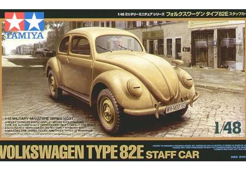 ta32531_volkswagen-foto3