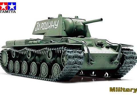 ta32535_tamiya-kv-2-carro-armato-modello-statico-foto1