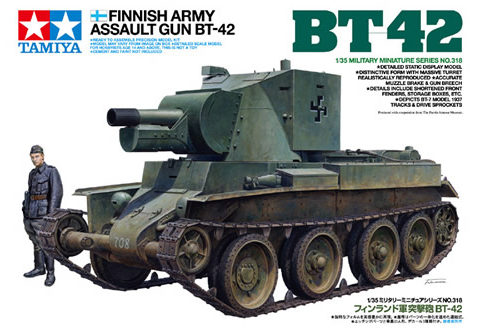 ta35318_carro-armato-tamiya