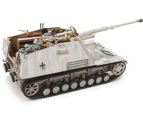 ta35335_carro-armato-tamiya-nashorn