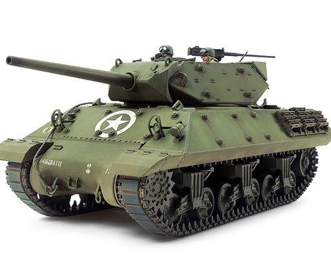 ta35350_carro-armato