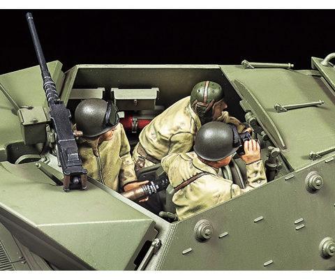 ta35350_carro-armato-foto2