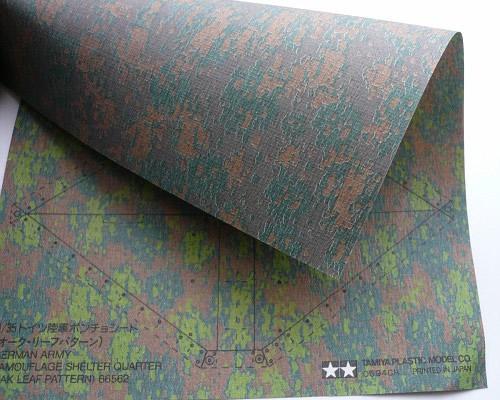 ta66562_camouflage-1-35-tamiya-foto1