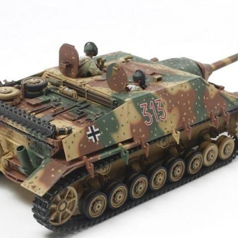 tamia-35340-jagdpanzer
